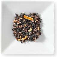 Chocolate Orange Truffle from Mighty Leaf Tea