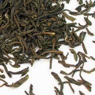 Organic China Jasmine from T2
