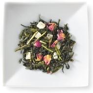 Aloe Serenity from Mighty Leaf Tea