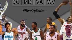Rivalry Series