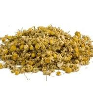 Chamomile from Subtle Tea