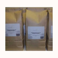 """African Red Bush """"Rooibos"""" (Certified US Organic) from Supple Skin Boutique"""