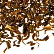 Midnight Jasmine from Shanti Tea