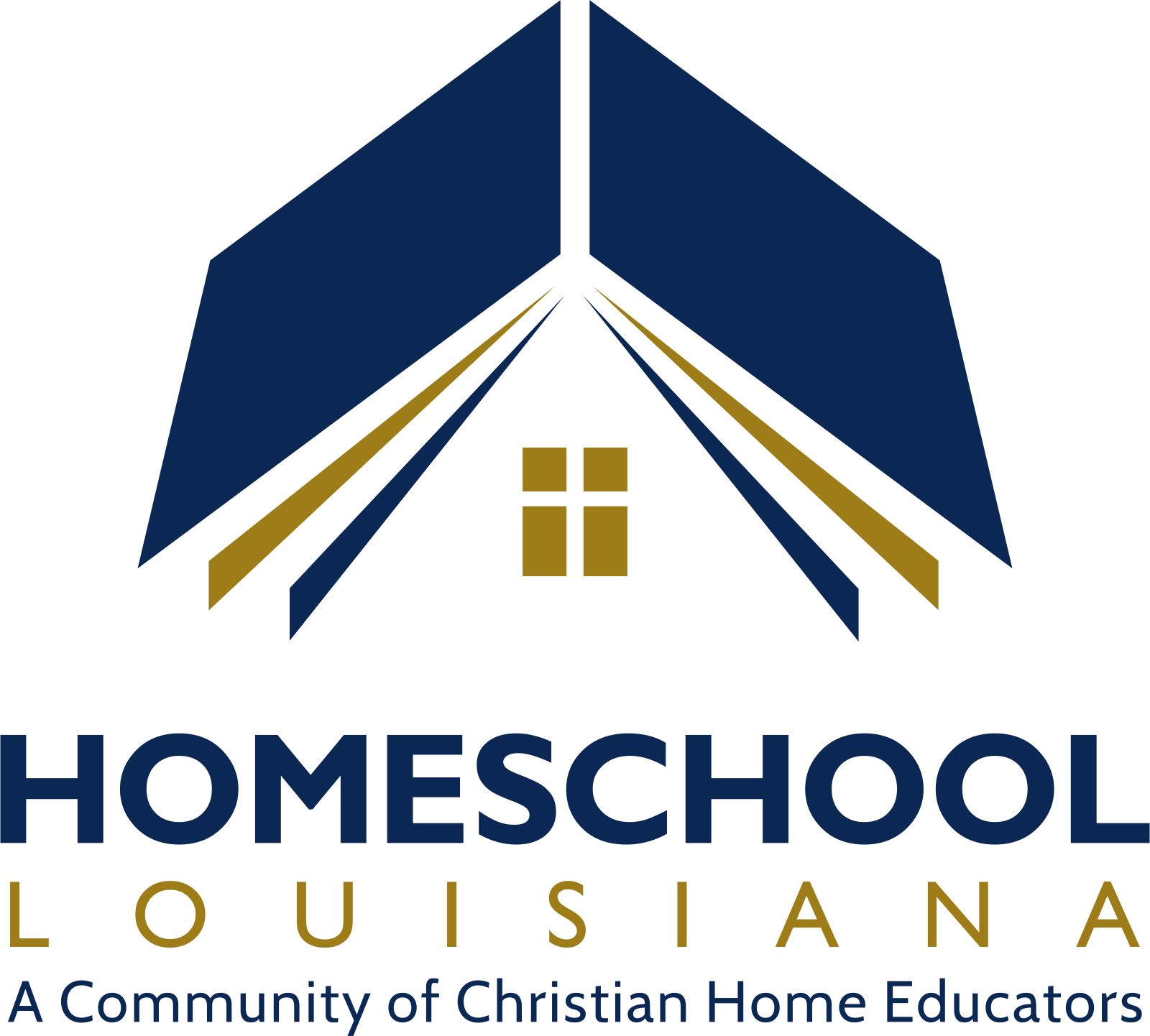 HSLA & Homeschool University