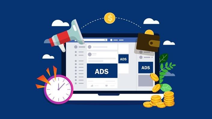 Facebook Advertising Certification Course