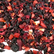 Blackberry from Fusion Teas