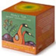 Peace Tea from Algonquin Tea Co