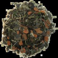 Guayusa Spice from Runa