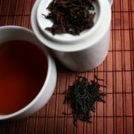 Ceylon Black from Butiki Teas