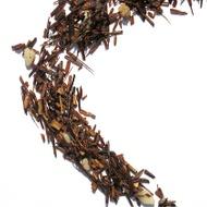 Tiramisu from California Tea House