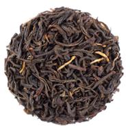 Yunnan Lily Black from Rishi Tea