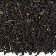 Monks Blend from EGO Tea Company