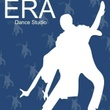 Էռա դանս ստուդիո-Era  Dance Studio