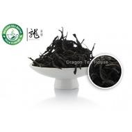 Organic China Fujian Bohea Wild Black Tea from Dragon Tea House