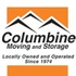 Columbine Moving & Storage | Aspen CO Movers