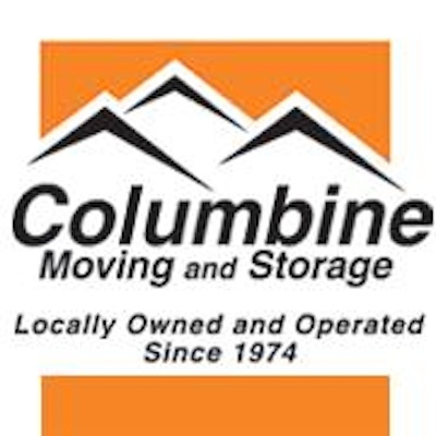 Incroyable Columbine Moving U0026 Storage Image