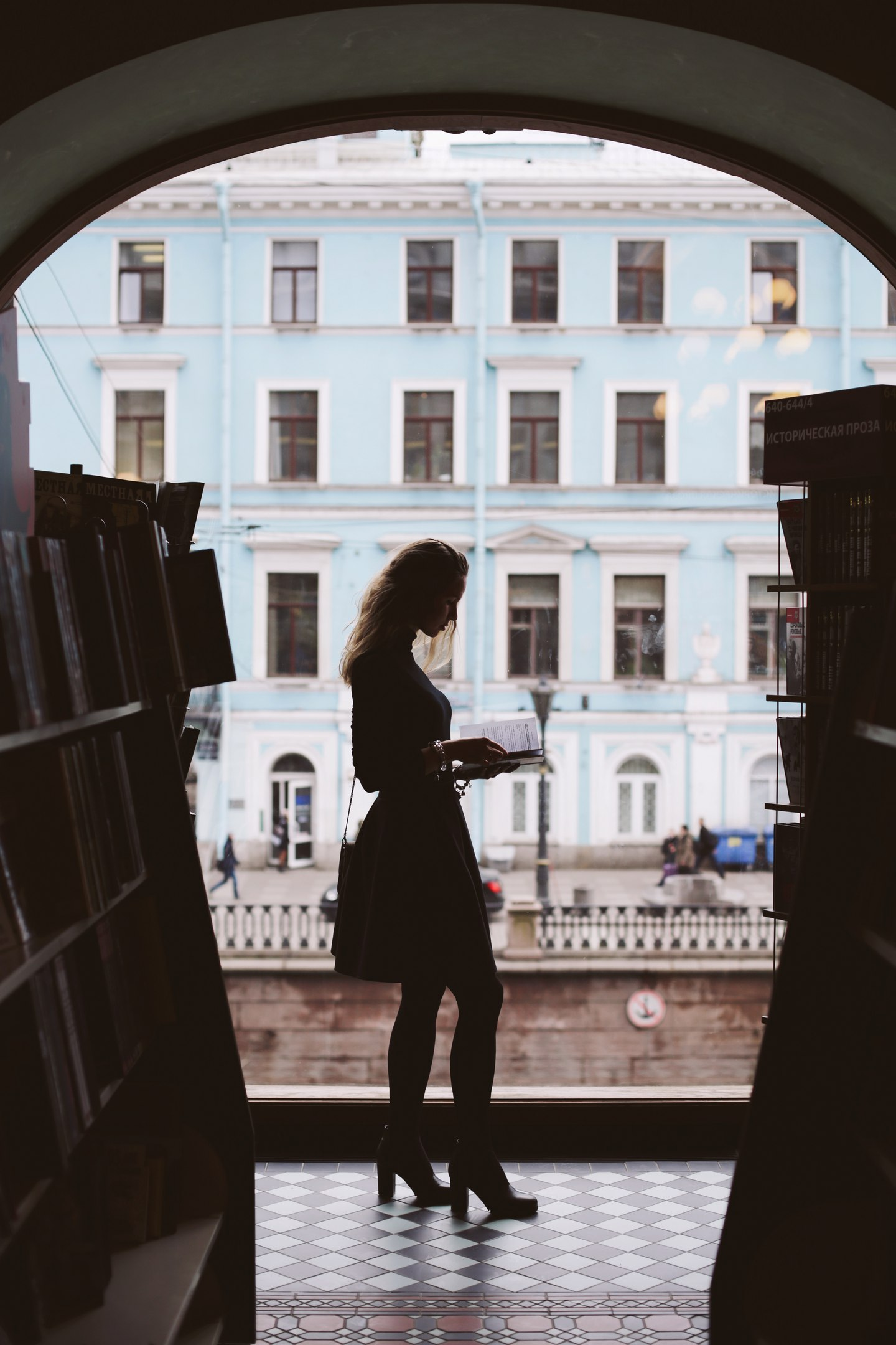 Pdf Book The Sketch Online School Of Sketching By Olga Sorokina