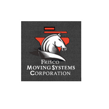 Frisco Moving Systems of North Texas image