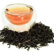 Keemun A-Grade from SanTion House of Tea
