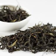 2012 Spring Imperial Jiang Hua Xiang(Ginger Flower/Tong Tian Xiang) Phoenix Dancong Oolong from JK Tea Shop