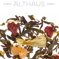 Ginseng Flight of Dragon from Althaus