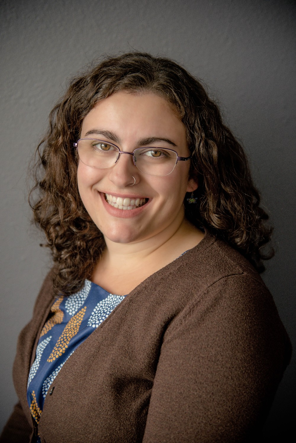 Sara Siegel