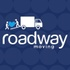 Roadway Moving | 07641 Movers