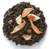 Cinnamon Bear from The NecessiTeas