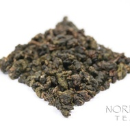 2009 Winter Dong Ding - Taiwan Oolong Tea from Norbu Tea