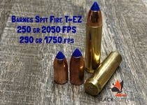 Black Butterfly Ammunition Store | Firearms and Gear for