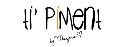 Carnet De Ti' Piment Profile Image