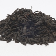Lapsang Souchong from The Tea Haus