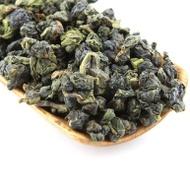 High Mountain Jade Oolong (Organic) from Tao Tea Leaf
