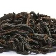 Lapsang Souchong Extra Choice from Murchie's Tea & Coffee