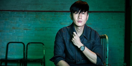 BREAKING: Additional JJ Lin shows in Singapore announced