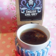 English Earl Grey from Higher Living