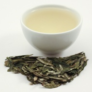 Snow Dragon Yellow Buds Chinese Yellow Tea from The Tea Smith