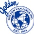 Golden Van Lines Inc. | 80515 Movers
