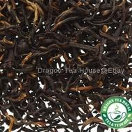 Premium Zhenghe Gongfu * Zheng He Congou from Dragon Tea House