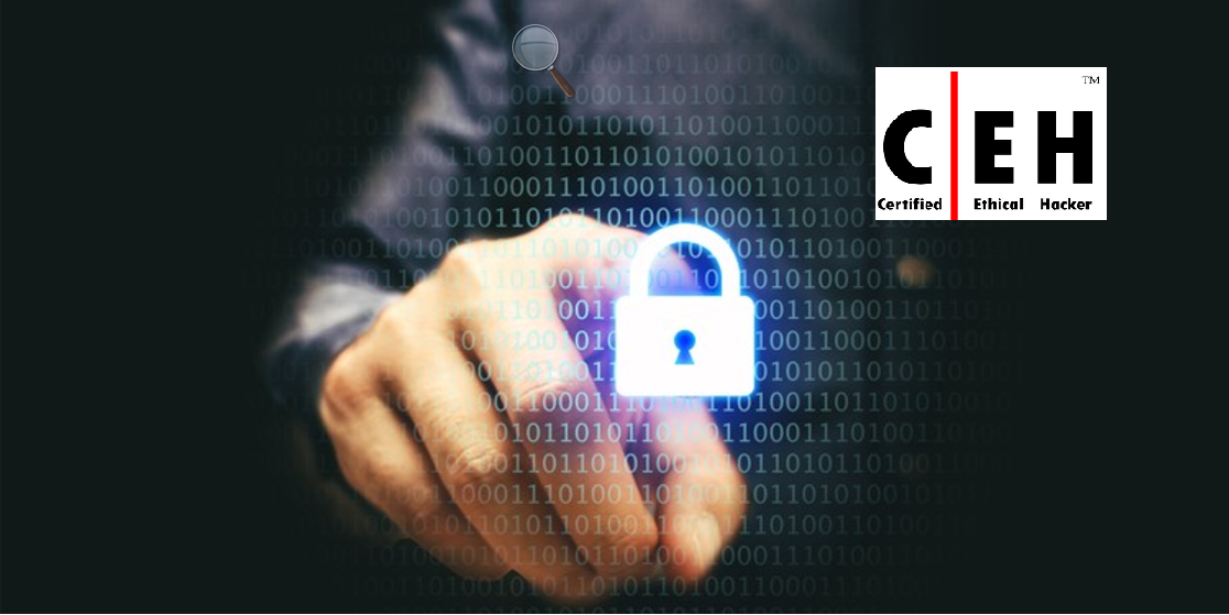 One Complete Comprehensive Ethical Hacking Certification
