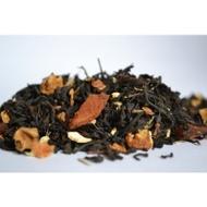 Ginger Peach Black Tea from One Love Tea