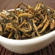 China Yunnan Royal Golden from The Tea Stop