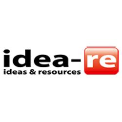 idea-re