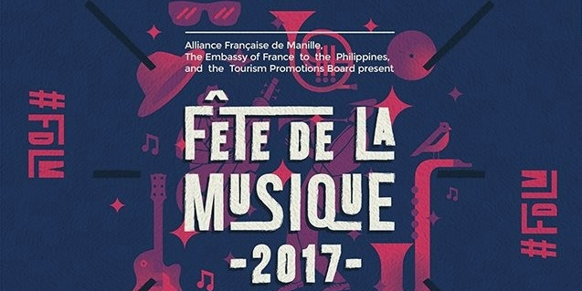 Organizers cancel Fete de la Musique main stages, pocket stages to push through