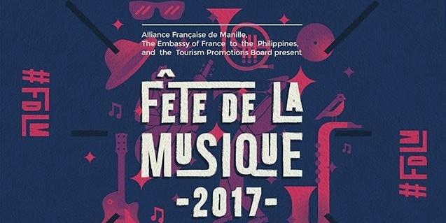 Organizers cancel Fete de la Musique main stages, pocket stages to push through