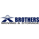 Brothers Moving & Storage image