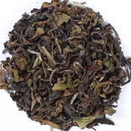 Darjeeling Rohini (Clonal Special) First Flush 2012 Black Tea By Golden Tips Teas from Golden Tips Teas
