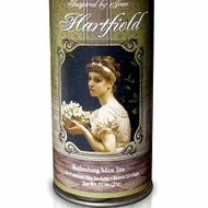 Hartfield - Refreshing Mint (Inspired By Jane Austen) from Inspired By Jane