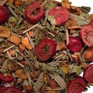 Cranberry Acai from 深蒸し茶