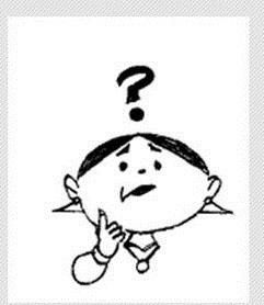 நின்றால்,ஓடினால்,விழுந்தால் வெவ்வேறு பெயர் – விடுகதைகள் 28kGSG3TdmPbTSQRWJ5A+12